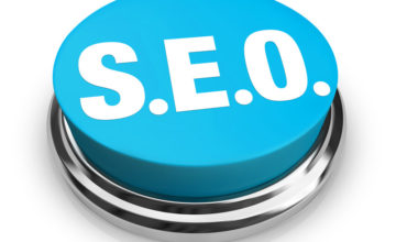A Primer on Search Engine Optimization (SEO)