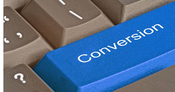 Conversion 600x315