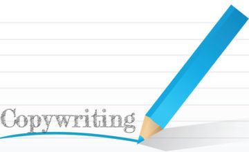 Five Simple Steps to Improve Your Business Writing Today.