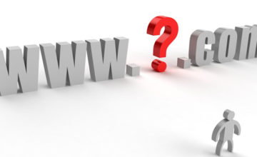 Who Owns Your Domain Name?