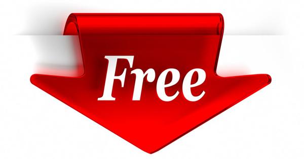 Free 600x315