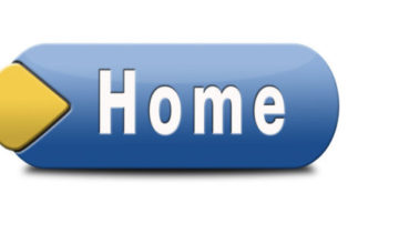 Home Page Button: Don't Leave Home Without It.