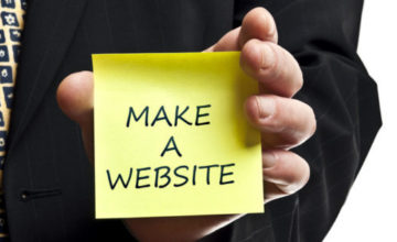 18 Common Mistakes to Avoid on Your Website