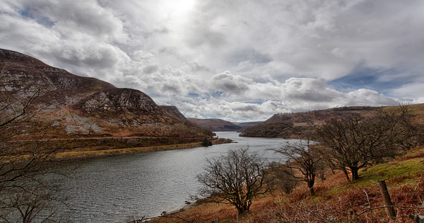 Elan Valley canstockphoto24533713 a