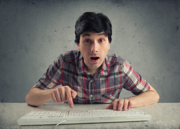 IT guy canstockphoto18293931