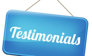 How to Get Great Floor Covering Testimonials for Your Website