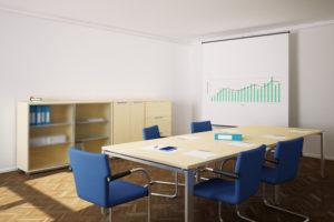Neat Office
