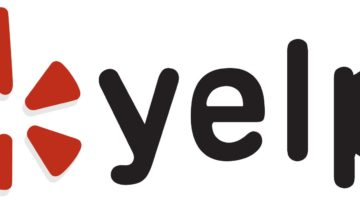 The Must-Have Local Search Platform: Yelp