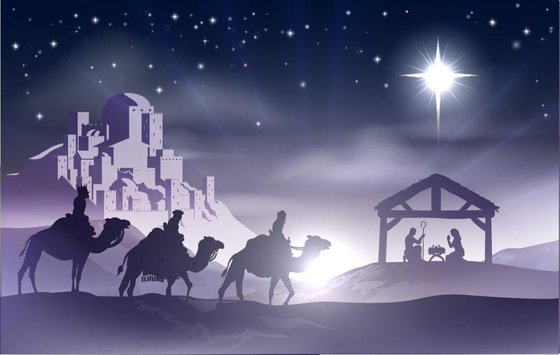canstockphoto16298393_Christmas_manger_Krisdog