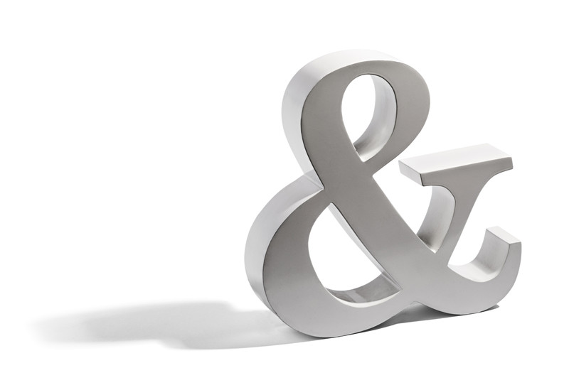 canstockphoto30405259_ampersand_Photology75