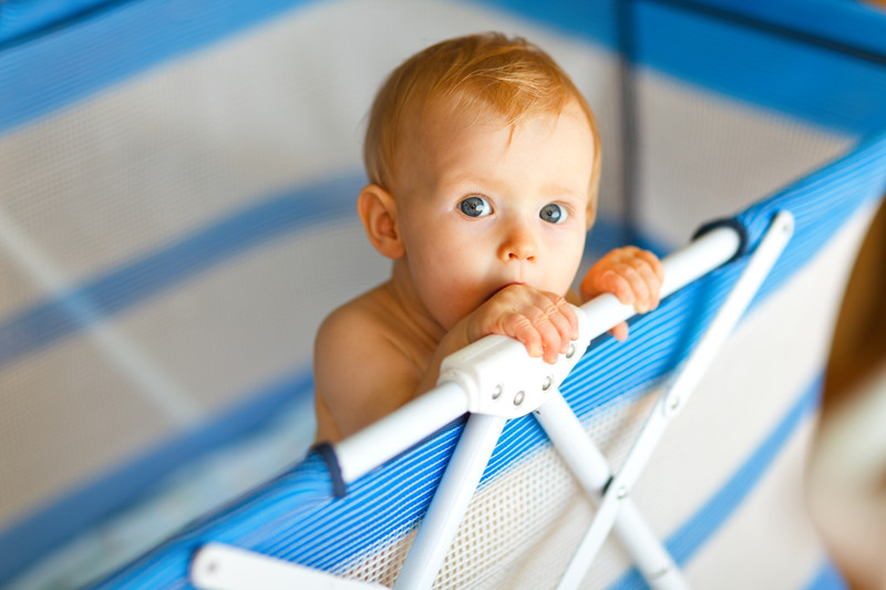 canstockphoto8330696_playpen_CITAlliance