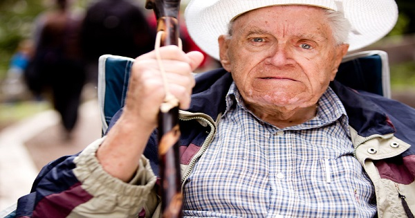 grumpy canstockphoto4752313 a