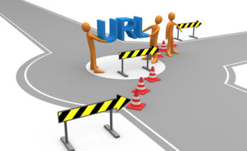 The Importance of 301 Redirects