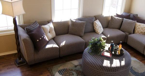sofa canstockphoto0769128