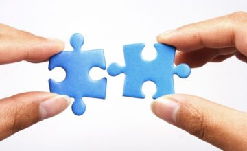 Why SEO Is Like A Jigsaw Puzzle