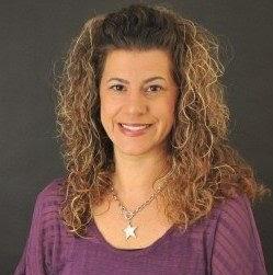 Lisa Babb, Scentsy Star Director