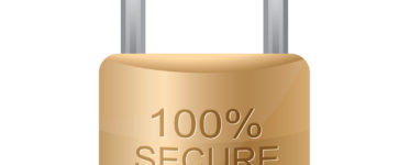 Get An SSL Certificate Post-Haste