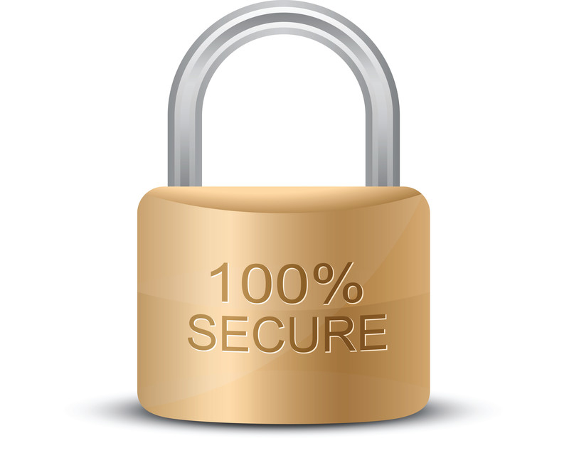 SSL Certificates Secures Websites