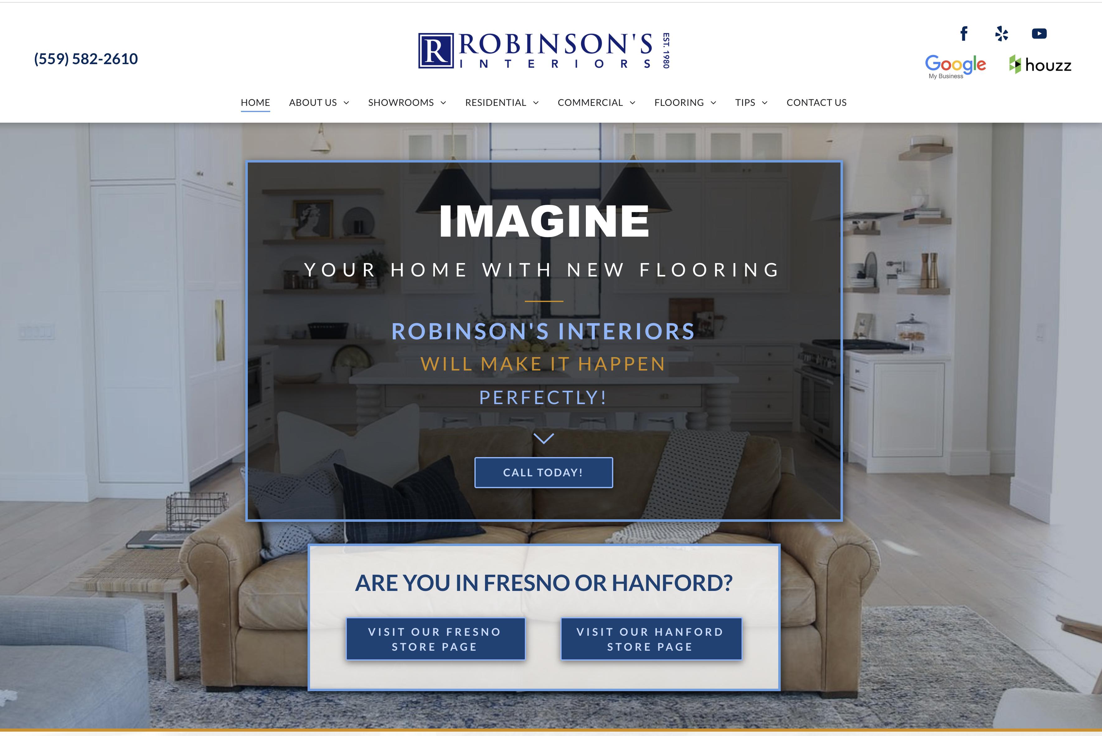 Portfolio Custom Content Samples Internet Copy Writing