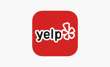 How And Why You Should Claim And Fill Out Your Yelp Business Listing