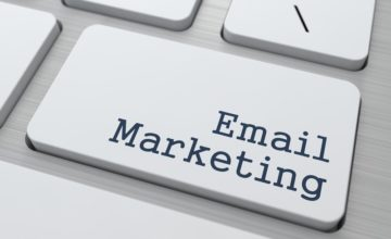 Make Email Marketing Consistent and Authentic