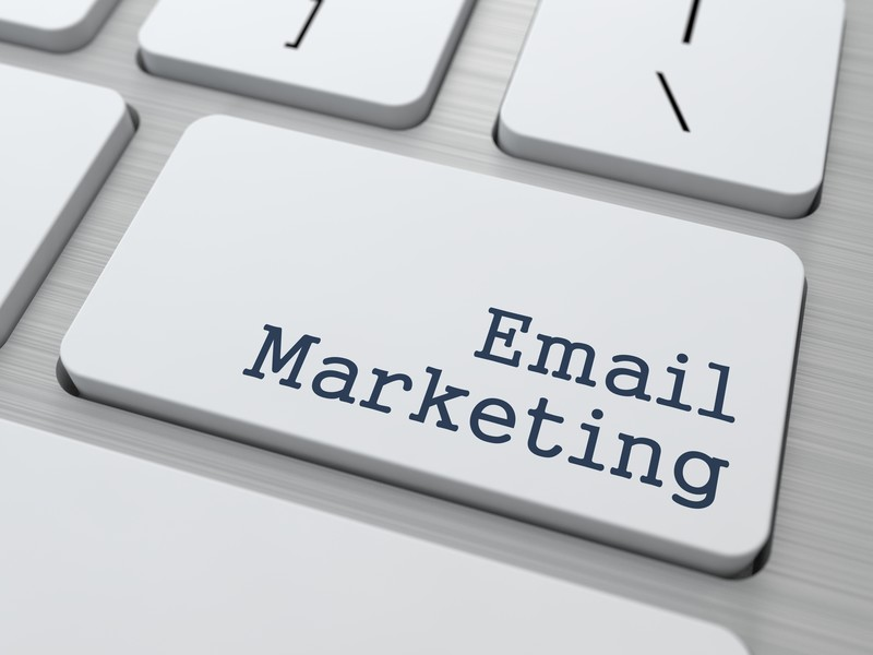 Authentic Email Marketing
