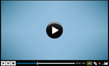 Include Text Transcriptions with Your Videos